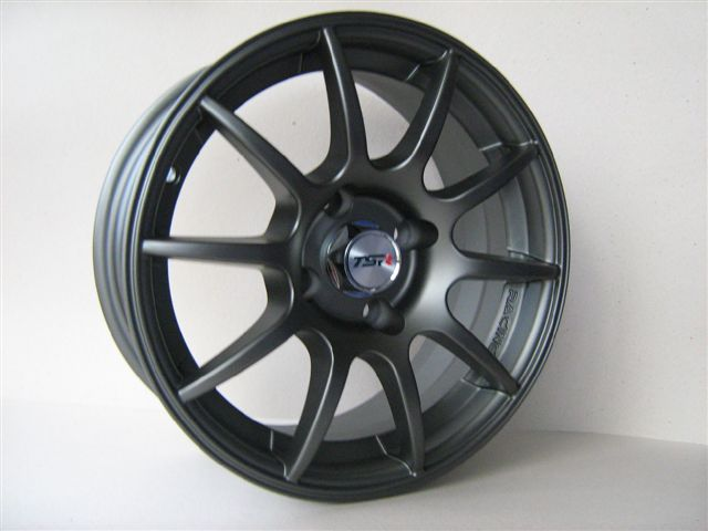 Wheel_Anthracite1