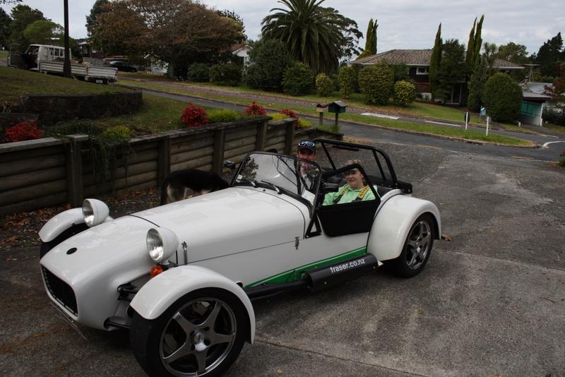 Lotus_7_Kit_Car
