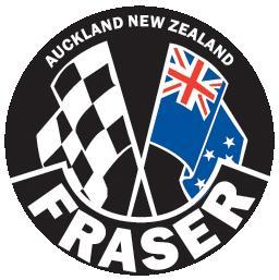 Fraser_logo_2-256x257_GIF