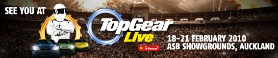 TopGear_Live