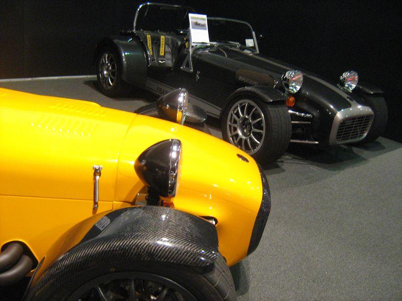 Top_Gear2010 006